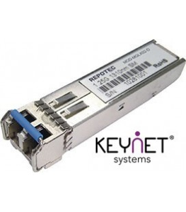 SFP Transceiver Multimodo