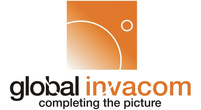 global-invacom